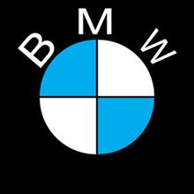 BMW Hidden Options Encoding