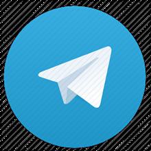 Telegram folllowers