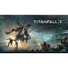 Titanfall 2 (Origin cd-key)