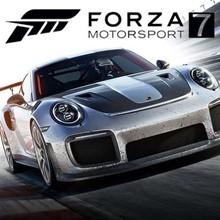 Forza Motorsport 7 Ultimate | AUTOACTIVATION [GLOBAL]🔥