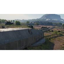 WOT Frontline Guideline World of tanks от RPGcash