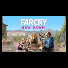 FAR CRY 6 [Warranty/Reg Free] ❤️