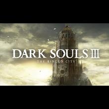 DLC DARK SOULS 3 III The Ringed City 💳NO COMMISSION