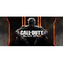 Call of Duty: Black Ops III 3 [+Nuketown ] STEAM KEY