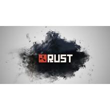 Rust - original Steam Gift - RU+CIS💳0% fees Card