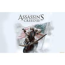 Ashen - Epic Games (Warranty + Bonus ✅)