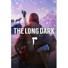 The Long Dark (Steam Gift Region Free / ROW)