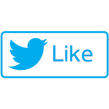 ✅❤️ 150 Live Likes on Twitter \ Twitter Likes cheap ⭐