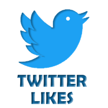 ✅❤️ 100 Live Likes on Twitter \ Twitter Likes cheap ⭐