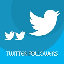 ✅ Integrated Twitter Promotion | Package 100 cheap