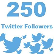 ✅ Twitter readers are 250 CHEAP | Twitter Followers 🔥