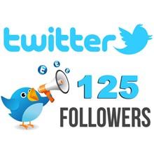 ✅ Twitter readers are 125 CHEAP | Twitter Followers 🔥