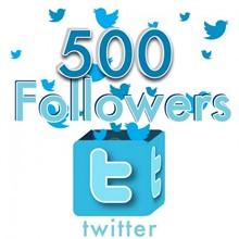 ✅ Twitter readers are 500 CHEAP | Twitter Followers 🔥
