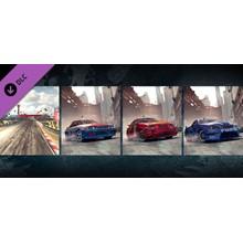 GRID 2 - Bathurst Track Pack DLC - Steam Key / GLOBAL