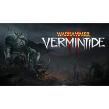 Warhammer: Vermintide 2 - Collector´s Edition STEAM/ROW