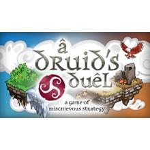 AppGameKit: Easy Game Development (Steam Gift RegFree)