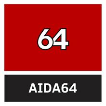 AIDA64 Extreme v6.xx (License Key) + Warranty