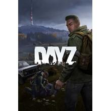 DayZ Xbox one key 🔑