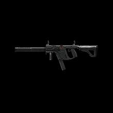 Warface 16 Bloody X7 macros k.i.w.i. Kriss SV Custom
