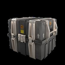 Armored Warfare: Armata Project Platinum 1pc Container