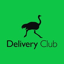 ♐ DELIVERY CLUB STEP BY INSTRUCTION! NEW REGISTRATIONS