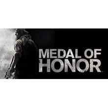 Medal of Honor (2010) steam gift ROW/GLOBAL/REG FREE