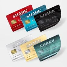 👑 GTA V Online » 1.500.000.000 💲 ✚ LVL ✚ UNLOCK