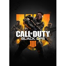 Call of Duty: Black Ops 4 Additional Content (link ROW)