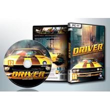 Driver: San Francisco [Uplay CD-Key]