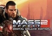 Mass  Effect 2  (Origin/ Region Free/Multi)