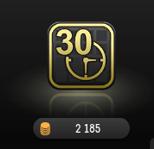 Armata Project: 30-day Premium Status