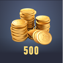 Armata Project: 500 gold