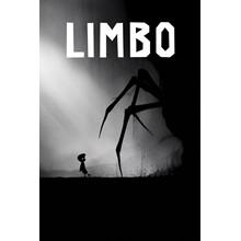LIMBO Xbox One key digital 🔑