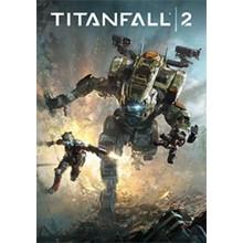 TITANFALL 2 (Origin key) @ RU