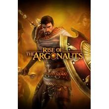 Wargame: European Escalation (Steam Gift Region Free)