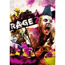 Rage 2 ( Bethesda.net. key) @ RU