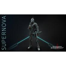 Deathgarden Bloodharvest Exclusive Supernova DLC Key
