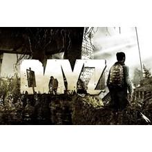 Dayz key XBOX ONE 🔑🤟👍🔥✅