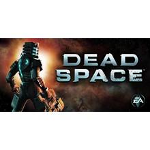 Dead Space (Origin) + DISCOUNTS