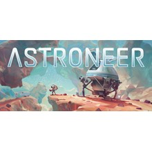 ASTRONEER - Steam Access OFFLINE