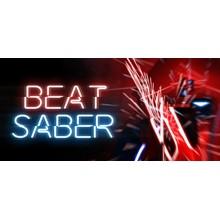 Beat Saber - Steam Access OFFLINE