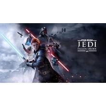 STAR WARS: JEDI DELUXE 🔰 PayPal | WARRANTY | -10%