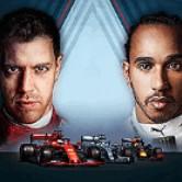 F1 2019 Legends Edition [AutoActivation] REG.FREE 🔥