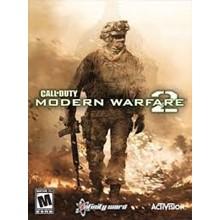 Call Of Duty: Modern Warfare 2 ✅(Region Free/RU)+GIFT