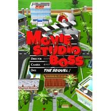 Achron (Steam Gift Region Free / ROW)
