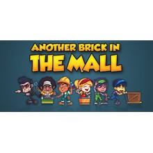 Another Brick in The Mall - Steam Access OFFLINE