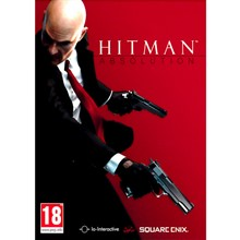 Hitman: Absolution The digital version of the PC