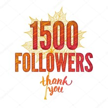 ✅ Twitter readers are 1500 CHEAP | Twitter Followers 🔥