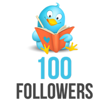 ✅ Twitter readers are 100 CHEAP | Twitter Followers 🔥