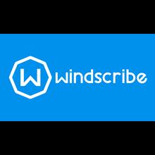 Windscribe: Pro ⚜️ PayPal • Warranty • Super VPN
